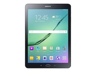 Samsung Galaxy Tab S2 9.7 LTE T819N 32GB schwarz -