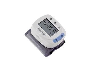 Beper 40.121 Handgelenk-Blutdruckmessgerät -