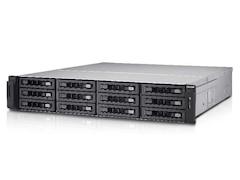 QNAP TS-EC1280U-i3-4GE-R2 12TB