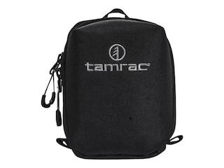 Tamrac T0320 schwarz Arc&#8482,  Lens Case 1.1 -