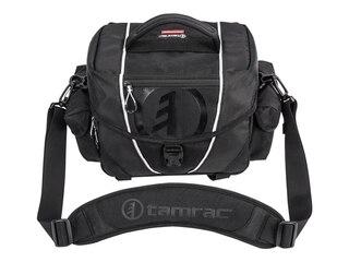 Tamrac Stratus 6 T0601 schwarz -