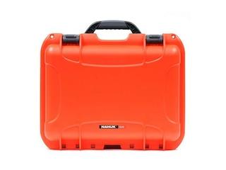 Nanuk Case 920-0003 orange -