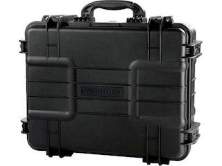 Vanguard Koffer Supreme 40D -