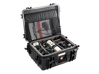 Vanguard Koffer Supreme 46D -