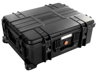 Vanguard Koffer Supreme 53D -