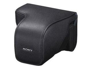 Sony Tasche LCS-ELC 7 -