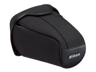 Nikon CF-DC1 Tasche -