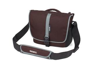 Benro Tasche Smart 20 Shoulder bag - SM20CF braun -