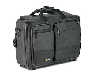 National Geographic Africa A-2560 -