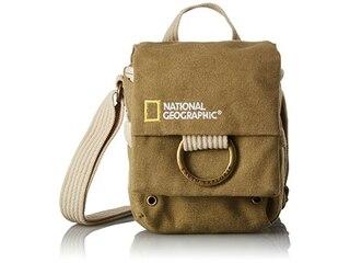 National Geographic Kleiner Halfter -