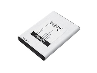 Celly BL520 Li-Ion Batterie für Nokia Lumia 520/525/530 (1350mAh) -