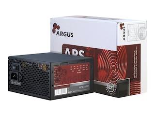 Inter-Tech Argus 620 Watt -