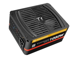 Thermaltake Toughpower Grand Platin 1050 Watt -