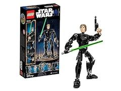 75110 - Luke Skywalker