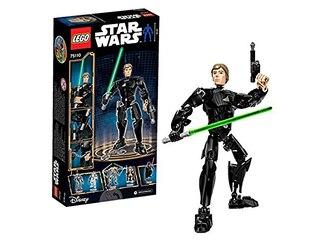 75110 - Luke Skywalker -