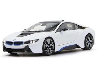 Jamara BMW I8 1:14 Tür, weiß -