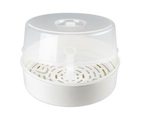 Reer Mikrowellen-Dampfsterilisator Vapostar -