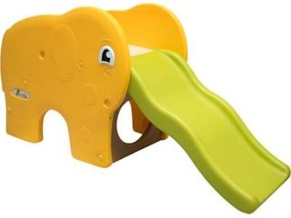 eyepower Kinderrutsche Elefant Junior EPR-KS-103 -