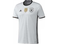 Adidas Herren DFB Heimtrikot 2015/16 Größe: XL