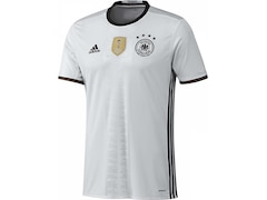 Adidas Herren DFB Heimtrikot 2015/16 Größe: M