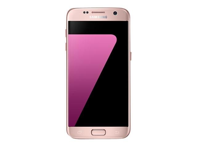 Samsung Galaxy S7 32GB (SM-G930)