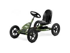 Berg Go-Kart, »Jeep® Junior«