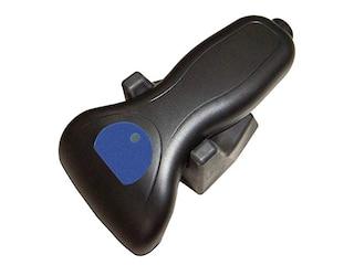 Value CCD Scanner 2009U USB sw -
