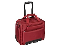 Dermata Business Mobile Office 44 cm - rot