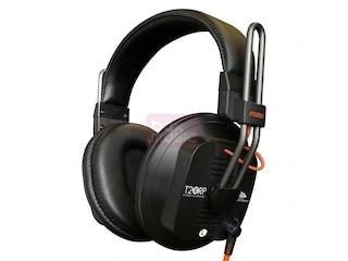 Fostex T-20RPmk3 professioneller Kopfhörer -