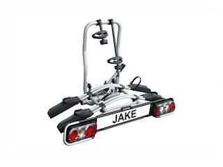 Eufab Fahrradträger JAKE -