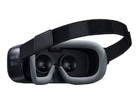 Samsung Gear VR SM-R322 weiss