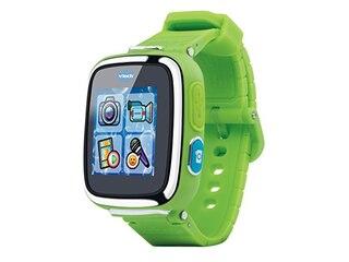 VTech Kidizoom Smart Watch 2, grün -