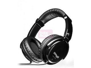 Stagg SHP-5000H -