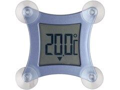 TFA Dostmann Thermometer digital 30.1026