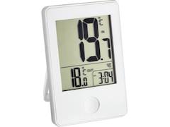 TFA Dostmann Thermometer digital 30.3051.02