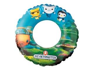 Happy People Schwimmring Oktonauten -