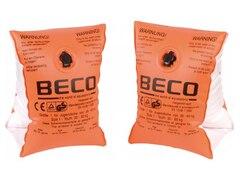 Beco Schwimmhilfe Gr. 00 orange