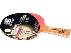 Sunflex Tischtennisschläger Mandarin Super Light-C