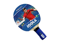 Joola Tischtennisschläger Profi