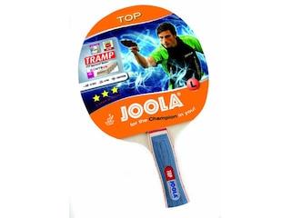 Joola Tischtennisschläger Top -