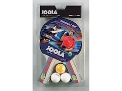 Joola Tischtennis-Set Rossi