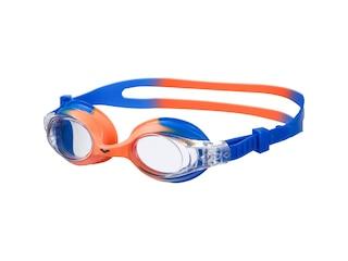 Arena X-Lite Junior, Kinder-Schwimmbrille, blue-orange -