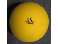 Togu Softball Trainingsball 21 cm