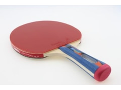 Joola Joola Tischtennisschläger Smash Rosskopf (Größe: neutral)