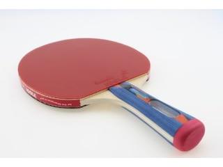 Joola Joola Tischtennisschläger Smash Rosskopf (Größe: neutral) -