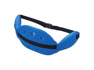 Beco Aqua-Jogging Gürtel Belt (Farbe: blau) -