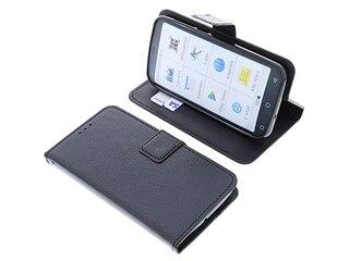 Sage 50 Auftrag Comfort Flex S (Mieten) - Software für Warenwirtschaft und Auftragsbearbeitung -