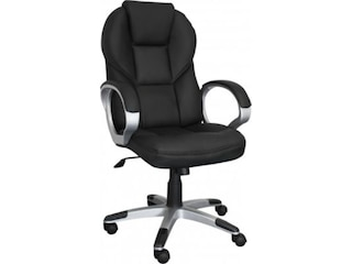 Amstyle Chefsessel MATERA -