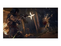 Square Enix Rise of the Tomb Raider (PS4)