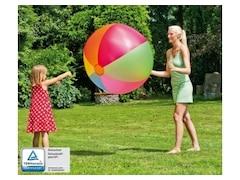 Happy People 77811 - Jumbo Wasserball, circa 85 cm